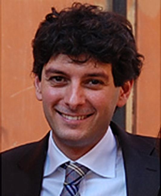 Dot. Massimiliano Tedaldi Chirurgo Maxillo Facciale