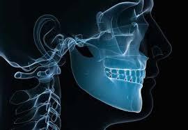 Media Chirurgia Maxillo Facciale Studio Tedaldi Roma Medicina Estetica Odontoiatria Chirurgo Maxillo Facciale Chirurgo Estetico Otorinolaringoiatria 01
