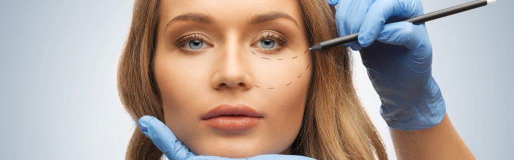 Studio Dott. Massimiliano Tedaldi Specialista in Medicina Estetica e Chirurgia Maxillo Facciale, Otorinolaringoiatria, Odontoiatria B010